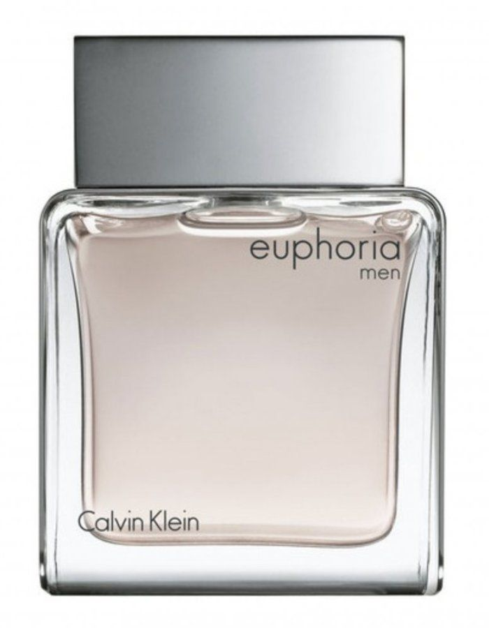 Calvin Klein Euphoria Men Edt 50ml Spray The addictive, fresh oriental fragrance of euphoria men blends crisp, modern freshness with a sexy, rich signature. ginger pepper cocktail, addictive patchouli, and a sensuous creamy suede accord crea http://www.MightGet.com/january-2017-11/calvin-klein-euphoria-men-edt-50ml-spray.asp