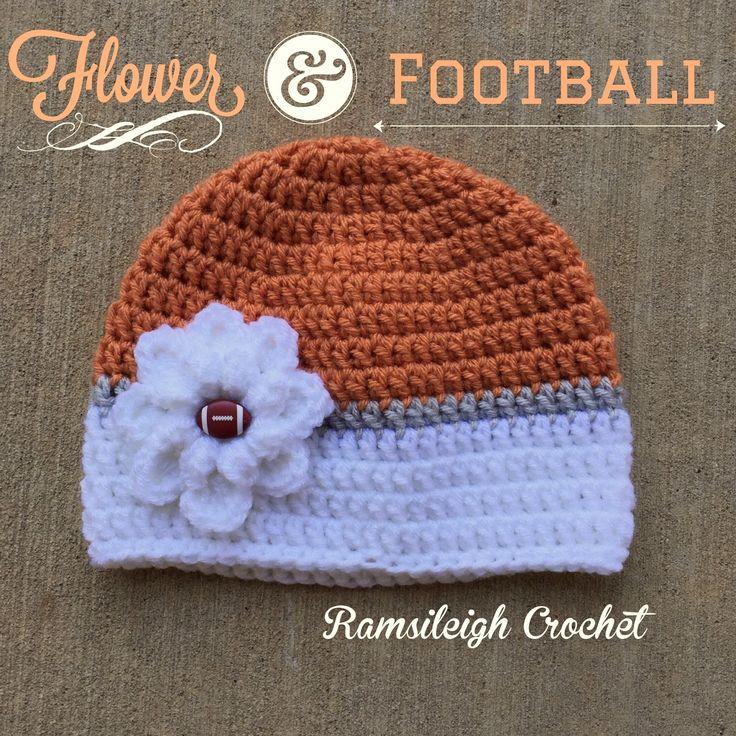 107 best Ramsileigh Crochet images on Pinterest | Sombreros de ...