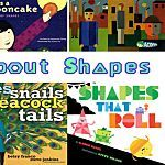 Fabulous Fathers: Children's Books for Father's Day . Activities for Kids: Adventures In Learning . PBS Parents | PBS