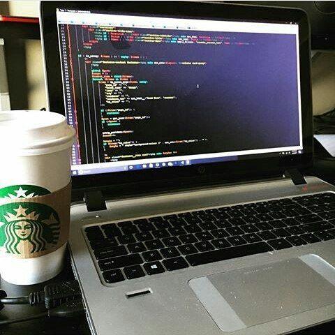 idee Language Scala : 1000 idees sur le th?me Sql Injection sur Pinterest Programmation ...