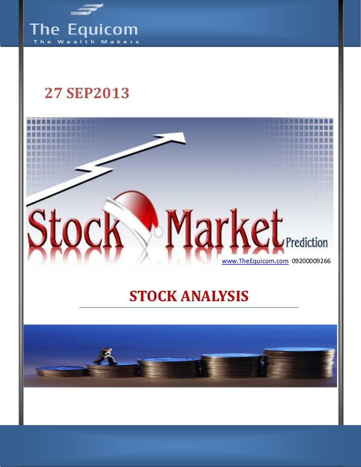 FREE_STOCK_TO_WATCH_FOR_27_SEP_2013_BY_THEEQUICOM