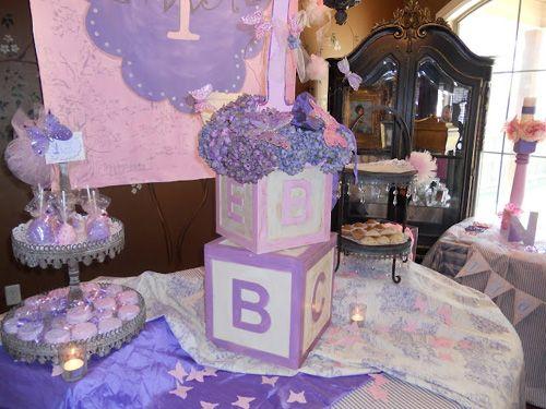 Best baby shower images on pinterest lavender
