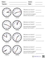 24 best 4th Grade Word Problems images on Pinterest