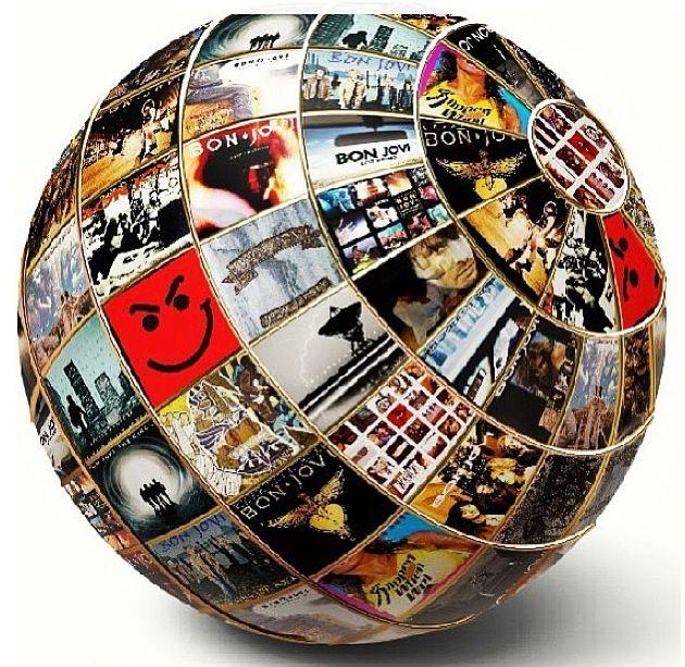 ... bon jovi band photo bon jovi bj5 jpg bon jovi 1 13 2012 0 comments bon