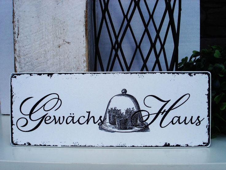 201 best images about shabby schilder on pinterest deko. Black Bedroom Furniture Sets. Home Design Ideas