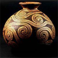 rioecultura : EXPO Arqueologia Brasileira : Museu Nacional do Rio de Janeiro / UFRJ (Museu da Quinta)