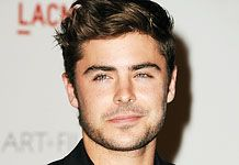 zac efron - Google Search