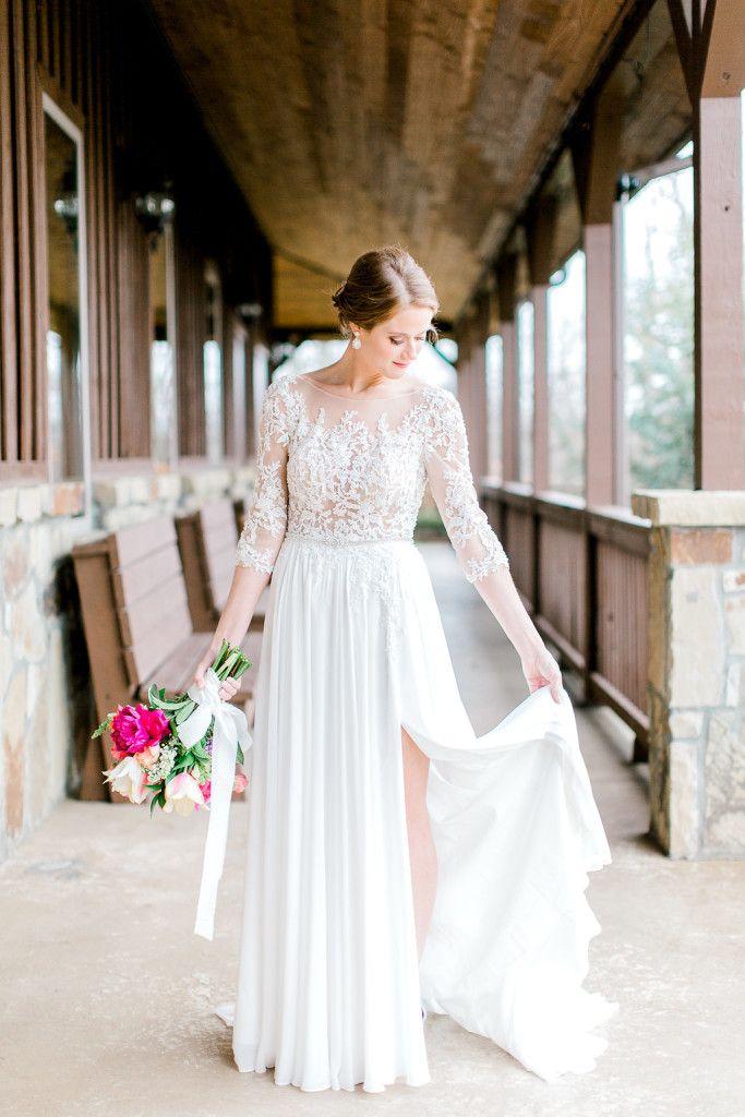 Tulsa Wedding Venue Springs Venue Spring Wedding Dress Bohemian Wedding Dresses Summer Wedding Dress