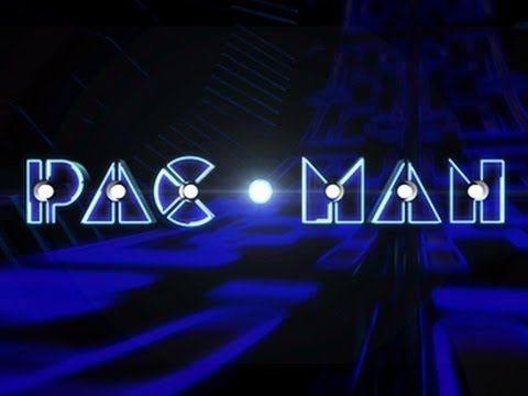 Y si Pacman fuera una pelicula? vean el supuesto trailer :)
