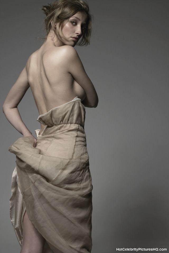 Maria lara film nackt bikini pics 34