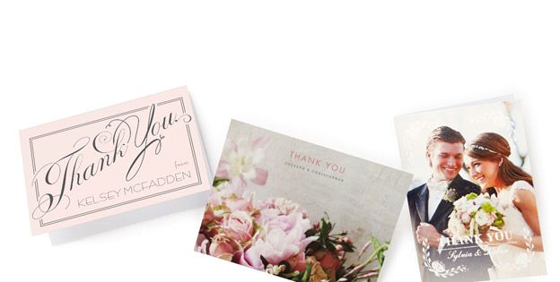Sample Wording For Wedding Gift Thank You Cards : Wedding Thank You Wording on Pinterest Thank you card wording, Thank ...