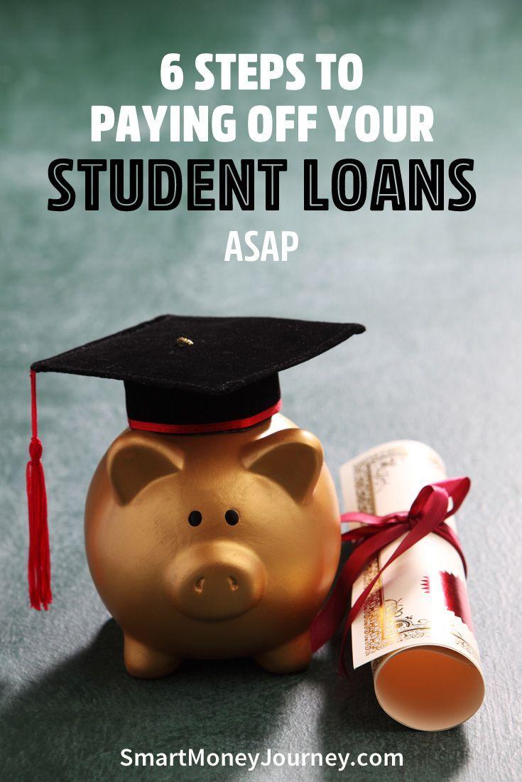 #brilliant #student #student #student #student #paying