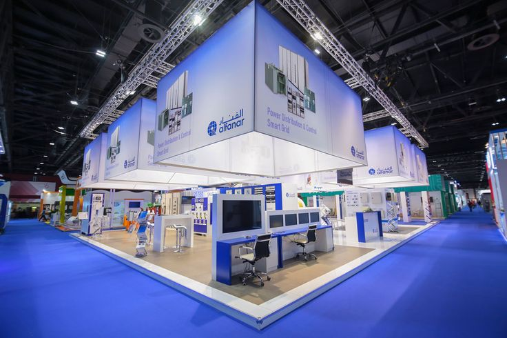 Exhibition Stand Large : Best images about exhibition stands large on