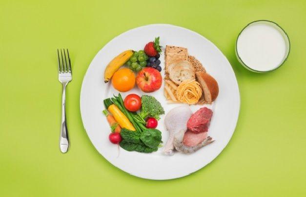 dieta da mangiare sano senza ingrassare