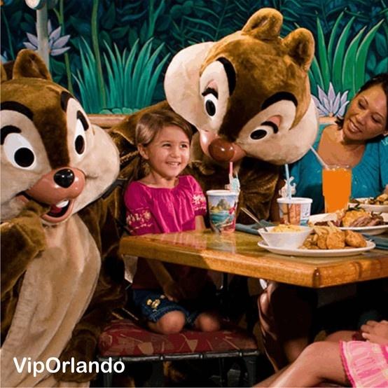 Walt Disney´s Thematic Park / Parque Temático de Walt Disney Vacaciones familiares en #Orlando