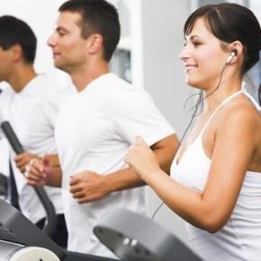 Dla początkujących użytkowników siłowni najprostszą drogą do rozpoczęcia treningów jest współpraca z trenerem osobistym (oczywiście jeśli jego porady są darmowe, bądź jesteś w stanie go opłacać).  Dla początkujących użytkowników siłowni najprostszą drogą do rozpoczęcia treningów jest współpraca z trenerem osobistym (oczywiście jeśli jego porady są darmowe, bądź jesteś w stanie go opłacać).