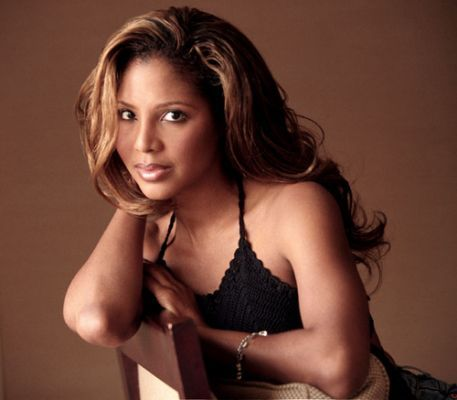 Toni Braxton Darlene love - Yahoo Search Results