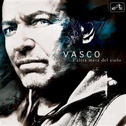 Vasco Rossi · L'altra metà del cielo