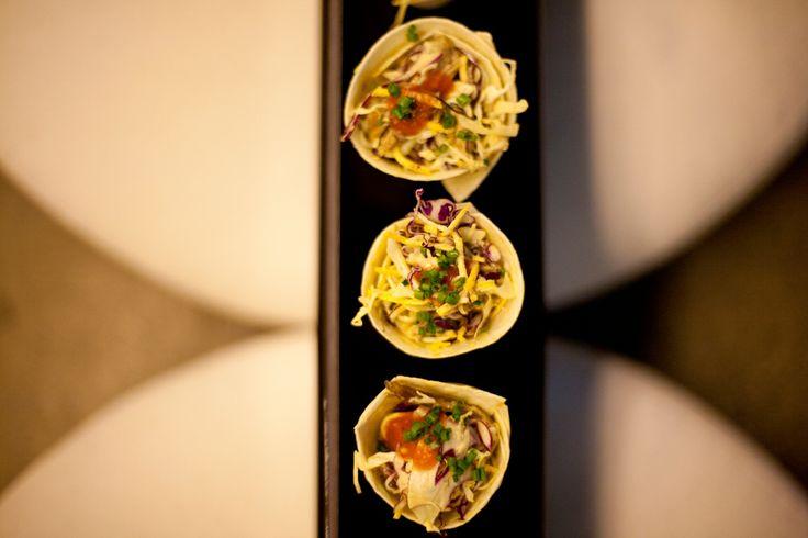 PUBLIC. Restaurant & Bar assorted small plates to share closed Sundays