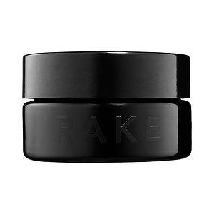 Reverie - RAKE Styling Balm