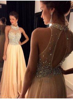 Special Occasion Dresses - zoeprom.com