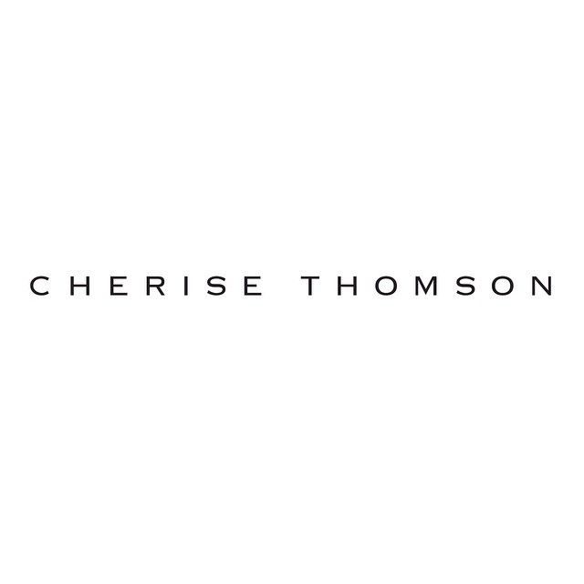 Thank you, and thank you again Andy @uniteddsn. #cherisethomson #designer #designerjewelry #sculptor #luxury #finejewelry #oneofakind https://instagram.com/p/0Hy1-hnAtf/