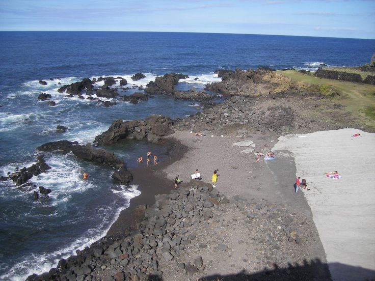 Bungalow vacation rental in Azores, Portugal from VRBO.com! #vacation #rental #travel #vrbo
