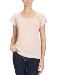 MEXX Damen T-Shirt N1ME4738