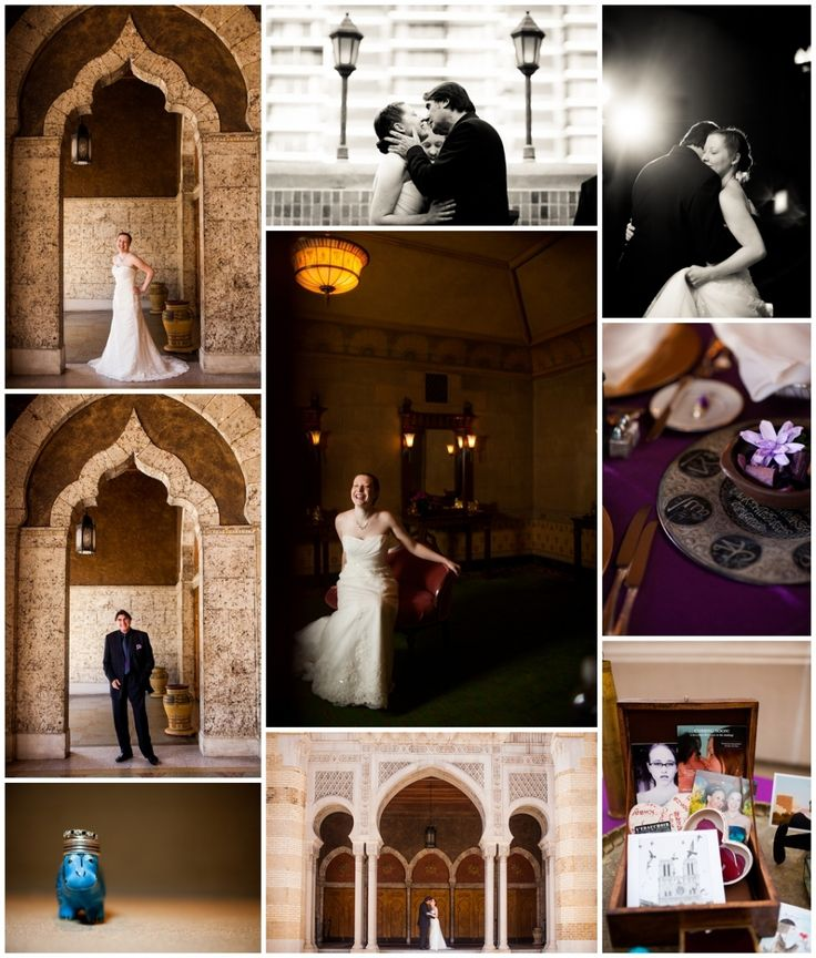 A Magnificent Fox Theatre Wedding Day: Best 25+ Unique Wedding Poses Ideas On Pinterest