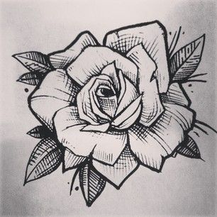 Alex Tabuns @alex_tabuns #tattoos #tattoo...Instagram photo   Websta (Webstagram)