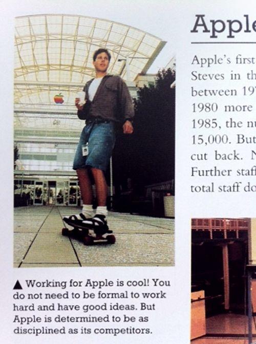 socks and skateboards