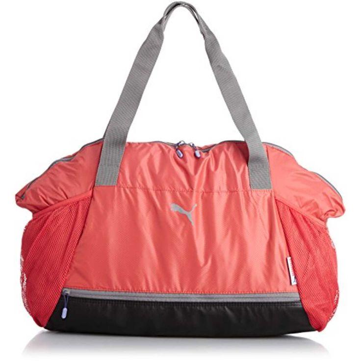 mochilas puma mujer 2014