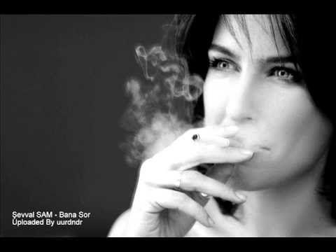 Şevval Sam -O Yar Gelir (2015)