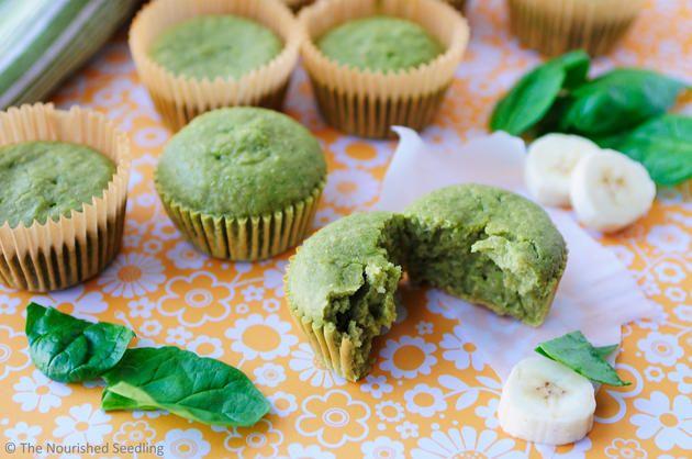healthy-blender-muffin-recipe