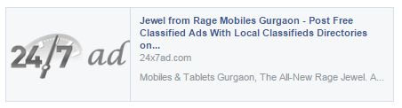 Grab your new #Jewel now #Jewel_Mobiles #Rage_Mobiles #Jewel_Online  Shop here:  http://goo.gl/6c1wqr