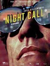 Night Call film complet, Night Call film complet en streaming vf, Night Call streaming, Night Call streaming vf, regarder Night Call en streaming vf, film Night Call en streaming gratuit, Night Call vf streaming, Night Call vf streaming gratuit, Night Call streaming vk,