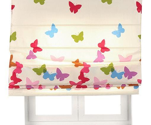 support tv mural leroy merlin leroy merlin with support. Black Bedroom Furniture Sets. Home Design Ideas