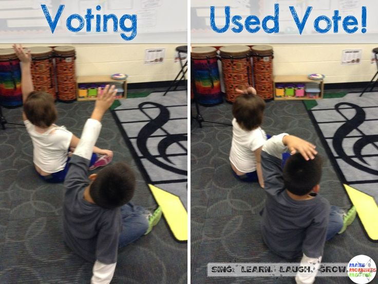 Classroom Voting Ideas : Best images about classroom ideas on pinterest