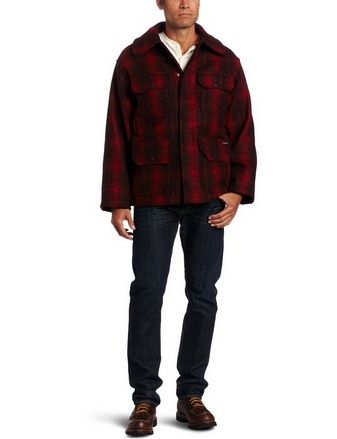 17 best Calvin Klein Coats For Men images on Pinterest | Calvin ...