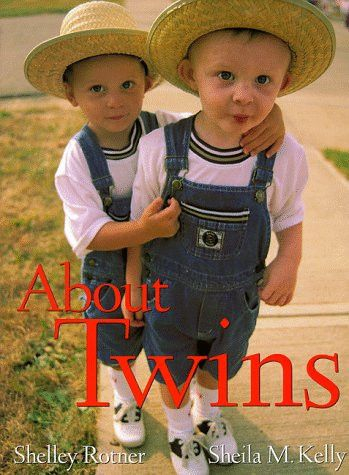 19 best graphic novels images on pinterest comic books comics and an imaginative and imaginatively designed book on a perennially popular topic some twins look alike sometimes both are boys fandeluxe Image collections