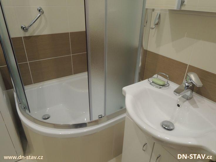 8-257-vybudovani-nove-koupelny-v-panelovem-dome-v-ostrave