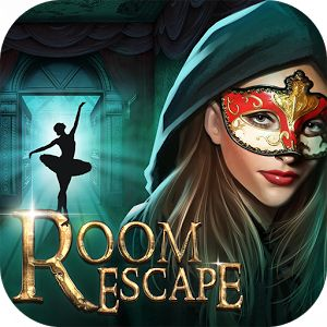 Room Escape:Cost of Jealousy hack iphone Hack-Tool freie Edelsteine hackt