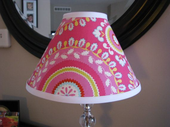 25+ Best Ideas About Pink Lamp On Pinterest
