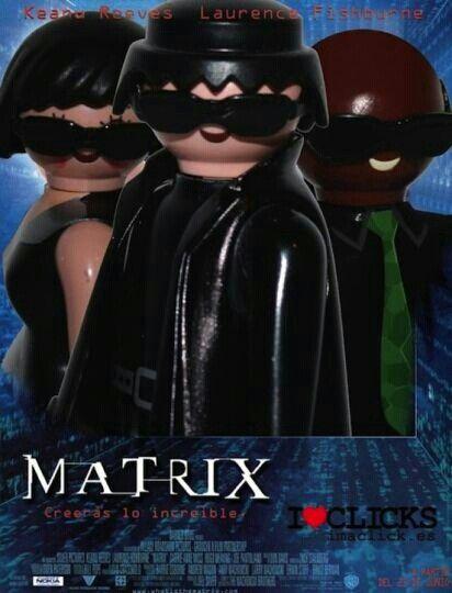 Playmobil - Exemple de video sur fond vert http://studiocigale.fr/films/?catid=1&slg=une-jonquille-pour-curie