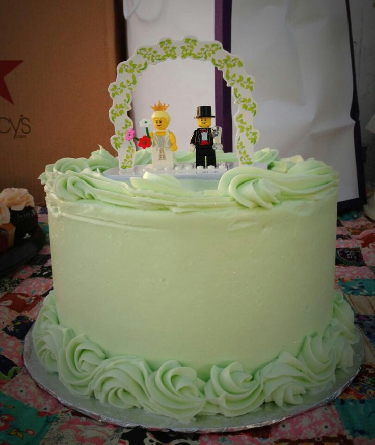 co op wedding cakes 17 best images about lego grooms cake for rehearsal dinner 12946