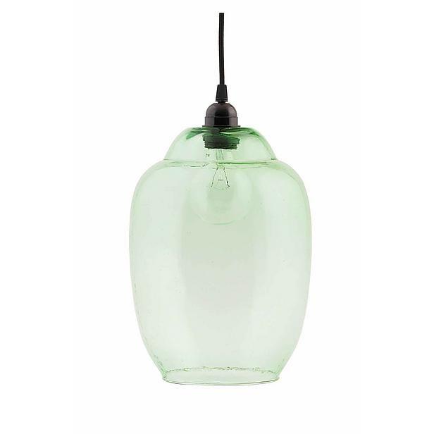 House Doctor 252845 + 471671 hanglamp? Bestel nu bij wehkamp.nl