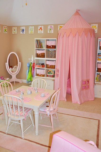 Fascinating kids study play room ideas ceiling reading for Rooms 4 kids