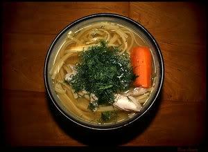 Chicken Soup #food #recipe #cookbook