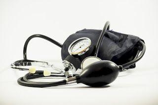 Health Beauty Hope: Home Remedies For High Blood pressure