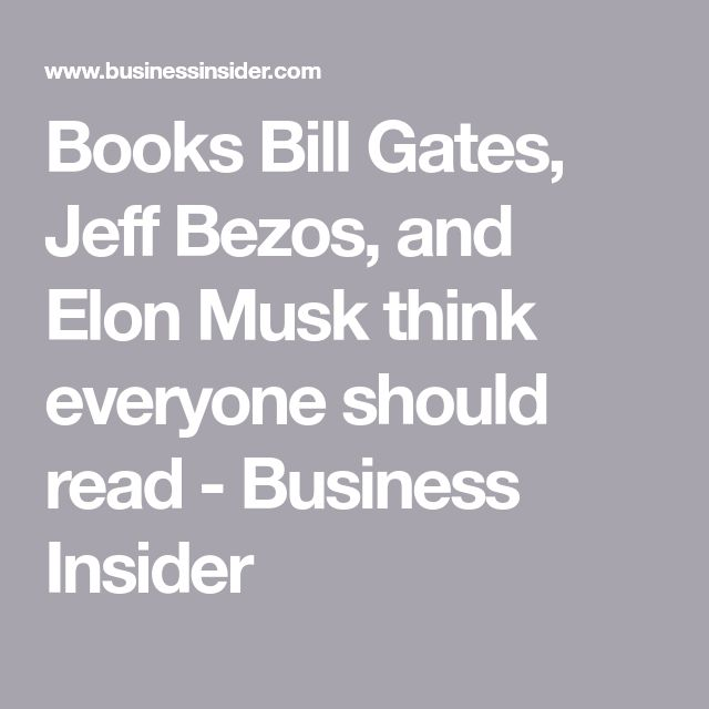 The 25+ best Bill gates biography ideas on Pinterest Be like - bill gates resume